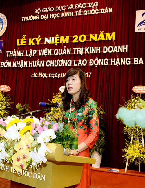 le-thi-lan-huong-500x650